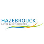 ville-hazebrouck-petit