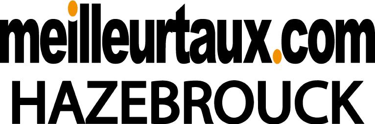 meilleurtaux.com AGENCE HAZEBROUCK