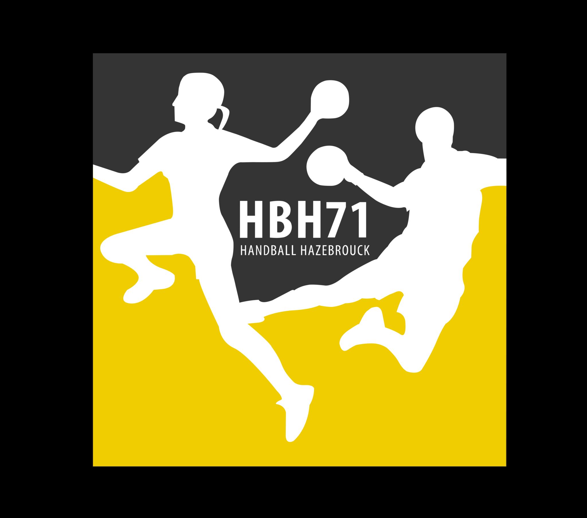Logo HBH 71 Carré